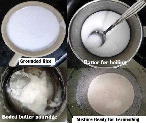 rice fl vattayappam 1