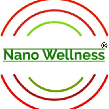 Your 'Holistic Health Nucleus'